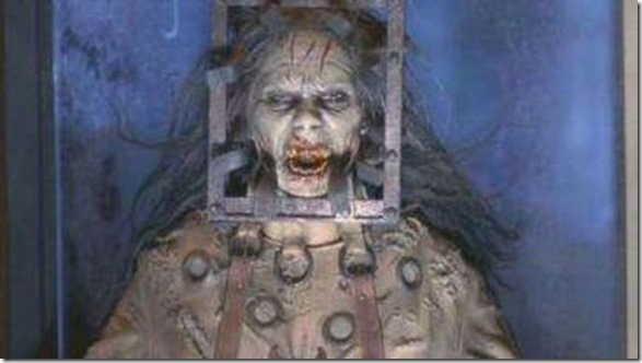 scary-childhood-creepy-18