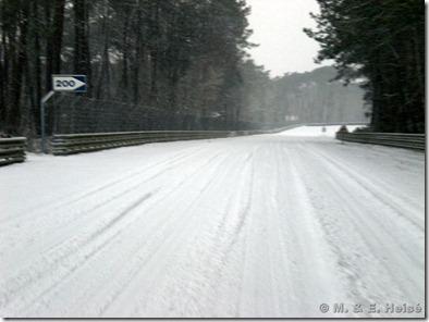 A10-22_neige