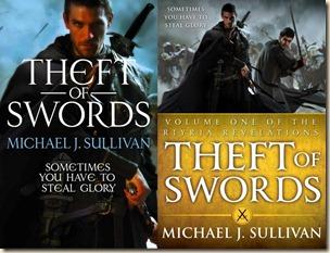 Sullivan-1-TheftOfSwords