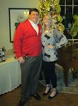 2013 M&J Christmas Party 2013-12-06 034.JPG