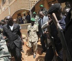 Mali-postpones-talks-Qaeda-stokes-fear
