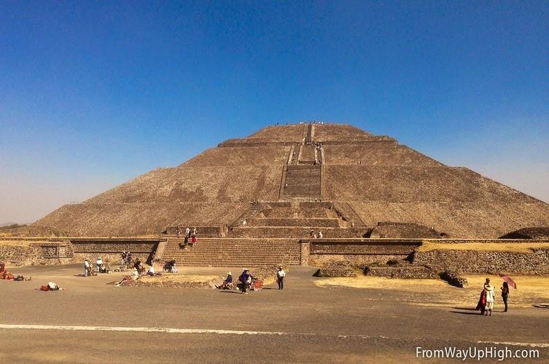 pyramid-of-sun-2
