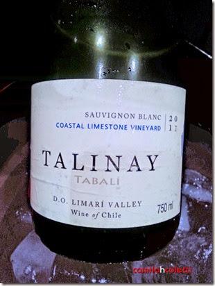 talinay-vinho-e-delicias