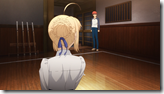 Fate Stay Night - Unlimited Blade Works - 06.mkv_snapshot_06.17_[2014.11.16_06.02.43]