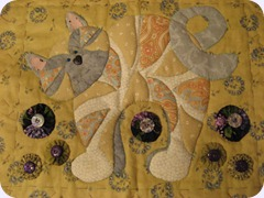 quilting retreat  09 013