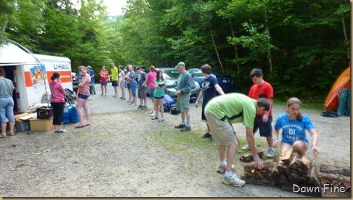 New Hamp hiking camp_001