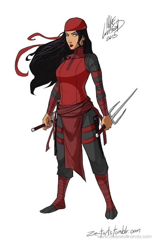 superheroines-super-heorinas-com-armadura-completa-desbaratinando (3)