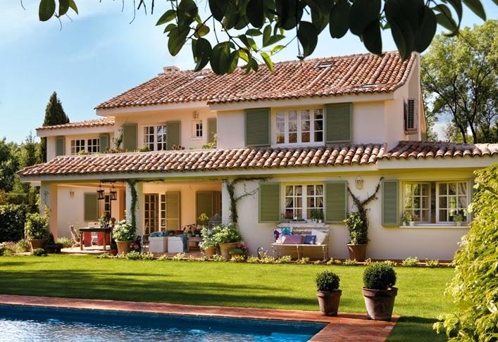 mmelmueblefachada_y_jardin_de_la_casa_1280x853