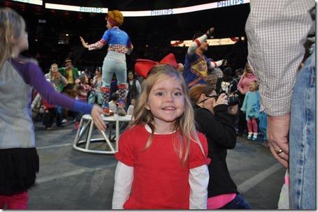 circus fun 021613 001