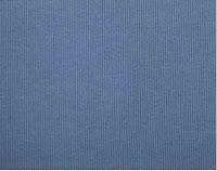 kolor: 32 100% bawełna<br /> gramatura 480 gr, szerokość 150 cm<br /> wytrzymałość: 45 000 Martindale<br /> Przepis konserwacji: prać w 30 st Celsjusza, można prasować (**), można czyścić chemicznie<br /> Przeznaczenie: tkanina obiciowa, tkaninę można haftować