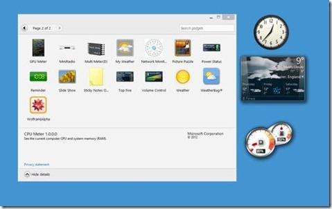 Windows_8_desktop_gadgets_thumb