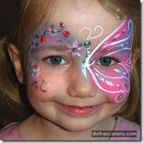 maquillajes halloween disfrazcasero (17)