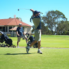 2012 Closed Golf Day 024.jpg
