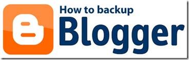 backup-blogger-blog