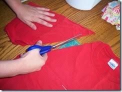 t-shirt-apron-1-450x337