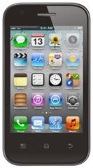 Gfive-POP-S-E610-Mobile