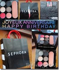 sephora palette birthday
