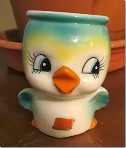 eggcups 006e
