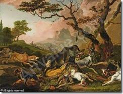 hondius-abraham-danielsz-1625-wildschweinjagd-3888560-500-500-3888560