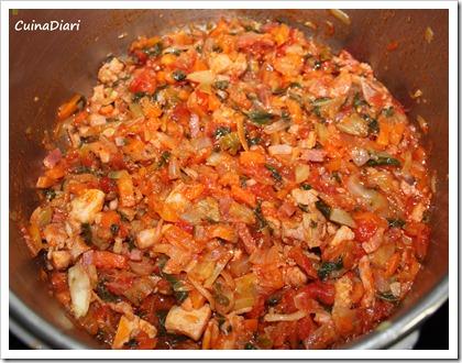 1-2-sopa minestrone pollastre-4-1