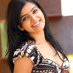 samantha-ruth-44.jpg