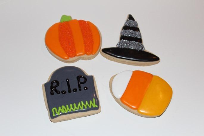 Halloween party 099
