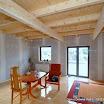 domy z drewna DSC_8483.jpg