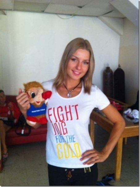 blonde-thai-fighter-2