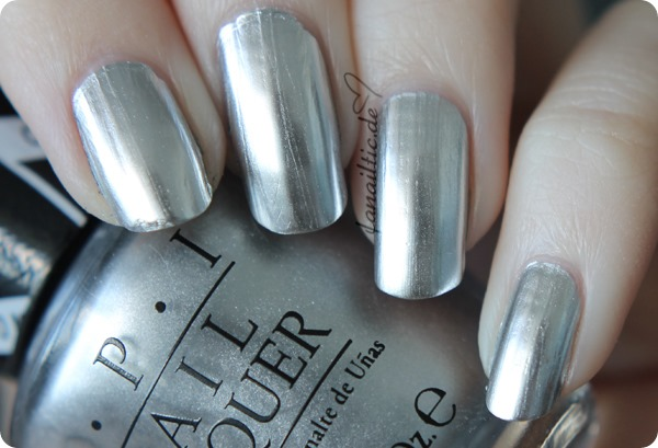 opi_push-and-shove_one-coat03