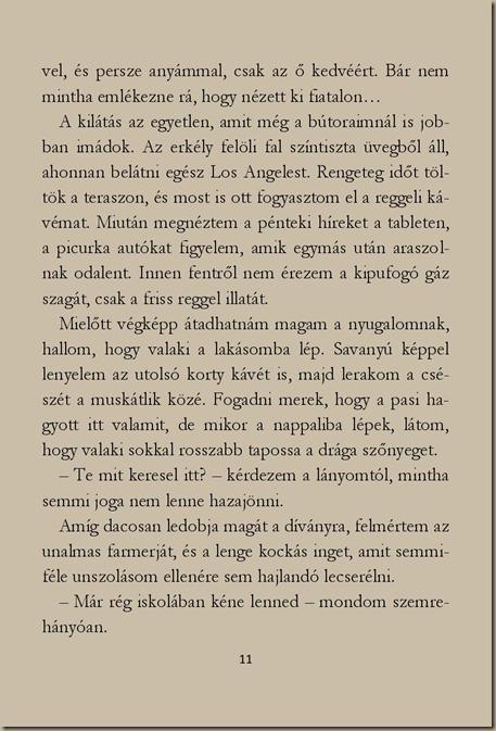 egy hárpia naplója-page-011