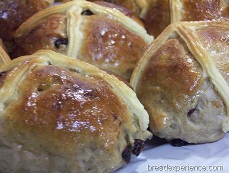 hot-cross-buns 047