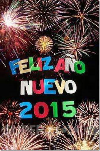 feliz 2015 airesdefiestas com (27)