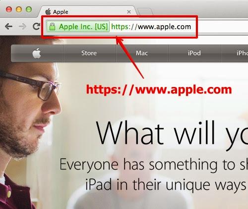 apple-phishing-site-11.jpg