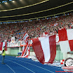 Österreich - Deutschland, 3.6.2011, Wiener Ernst-Happel-Stadion, 110.jpg