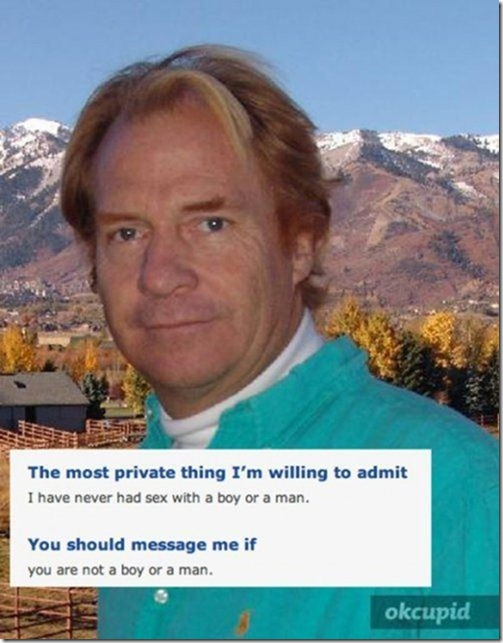 funny-online-dating-24