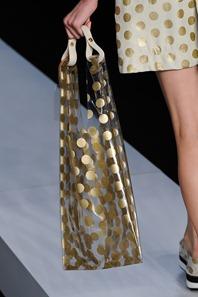 New Order - Fashion Rio Inverno 2012