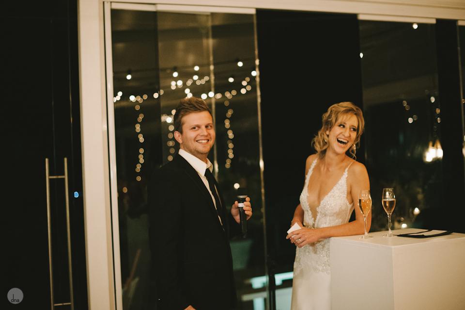 reception Chrisli and Matt wedding Vrede en Lust Simondium Franschhoek South Africa shot by dna photographers 260.jpg