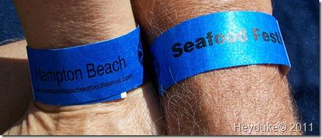 2011-09-10 Hampton Seafood Festival 013