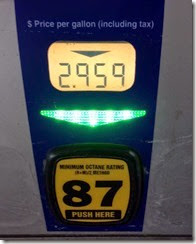 gas2959