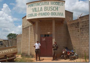 penitenciaria_villa_busch-300x199