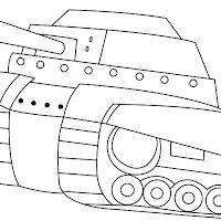 tank-coloring-page2.jpg