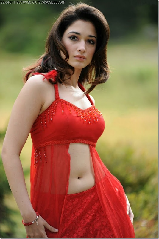 actress-tamanna-hot-navel-stills-01