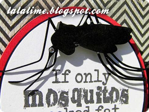 Mosquito-Card-close_Barb-Derksen