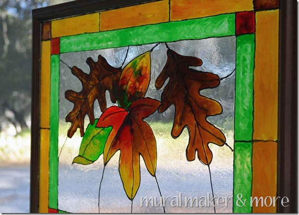 faux-stain-glass-36