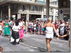 2012.08.19-017 Fanny Danse