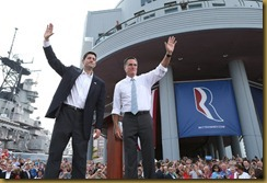 romneyryanfundraising1