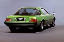 Mazda-Rotary-6