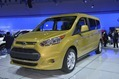 2014-Ford-Transit-Connect-Wagon-34