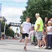 KeszthelyiKilometerekgyereverseny163.JPG