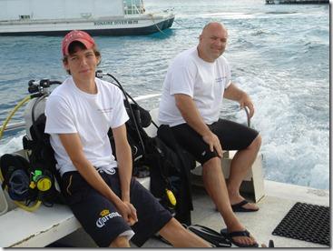 Bonaire 2008 046